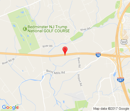 Bedminster NJ Locksmith Store Bedminster, NJ 908-271-4648